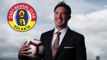 ISL 2020-21: East Bengal FC appoints Liverpool legend Robbie Fowler as Head Coach