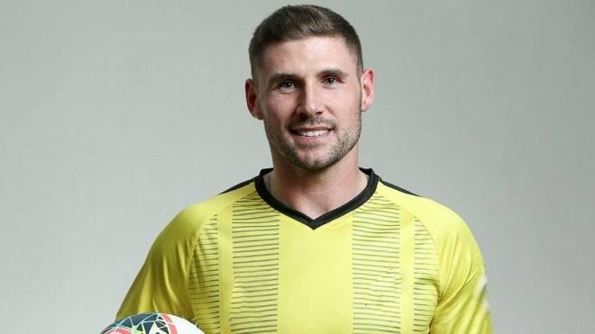 ISL 2020-21: Kerala Blasters FC sign former Premier League English Forward Gary Hooper