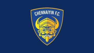 ISL 2020-21: Mohamed Liyaakath and Rahul K. to continue development at Chennaiyin FC