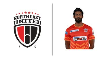 ISL 2020-21: NorthEast United FC sign ex-Mohun Bagan defender Ashutosh Mehta