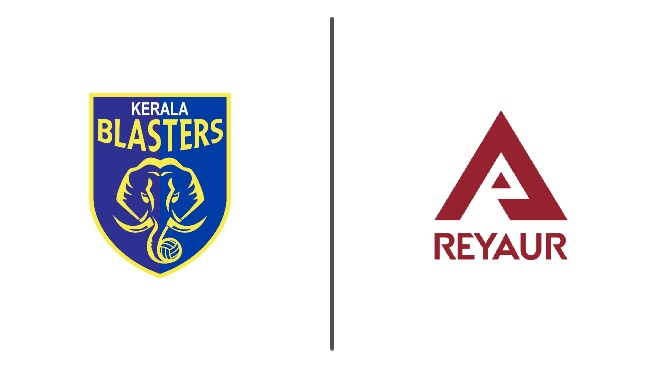 ISL 2020-21: Kerala Blasters FC extends partnership with Reyaur Sports as official Kitting and Merchandise Partner