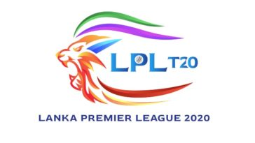 LPL 2020: Lanka Premier League 2020 Players Draft