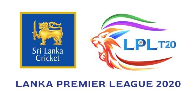 LPL 2020: Lanka Premier League 2020 schedule announced
