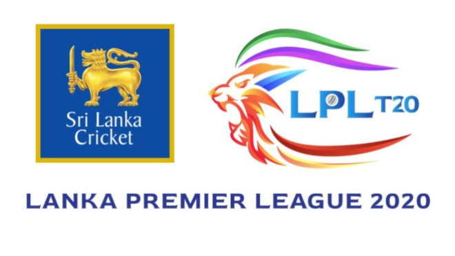 LPL 2020: Lankan Premier League players draft slated for today