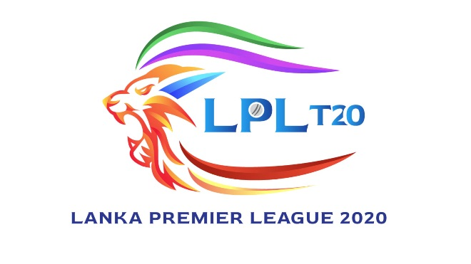 LPL 2020: Squad for Lanka Premier League 2020 after Players Draft