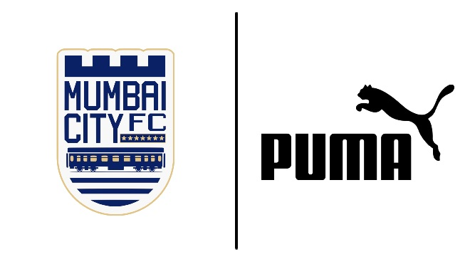Mumbai City FC ropes in PUMA as Official Kit Partner for ISL 2020-21, sign long-term strategic partnership