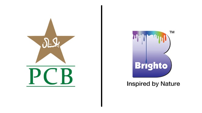 Pakistan Cricket Board ropes Brighto Paints as title sponsor for Pakistan vs Zimbabwe 2020 series
