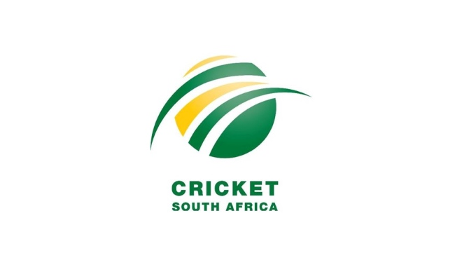 South Africa releases schedule for England and Sri Lanka series