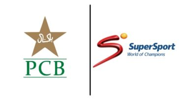 SuperSport becomes PCB's broadcast partner for home international matches and PSL till 2023 in Africa region