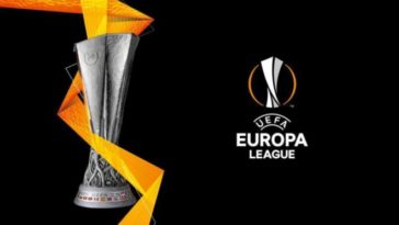UEFA Europa League 2020-21 Draw: How to Watch in India?