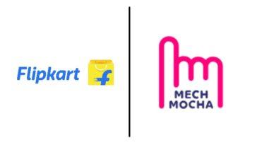 Flipkart acquire mobile gaming startup Mech Mocha