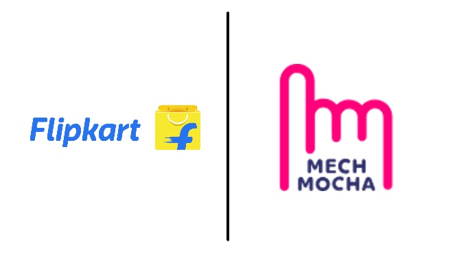 Flipkart acquire mobile gaming startup Mech Mocha