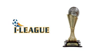 I-League 2020-21 to start on January 9 in Kolkata, to be telecast on 1Sports