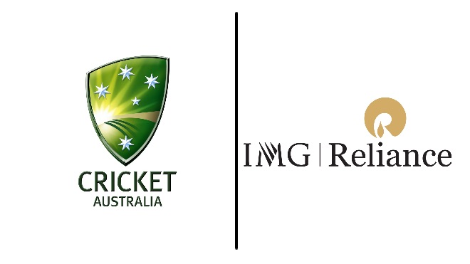 IMG Reliance wins global mandate to market Cricket Australia's Virtual Inventory rights