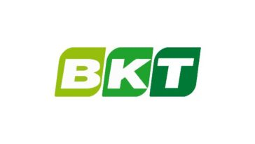 ISL 2020-21: BKT Tires announces partnership with four ISL Teams