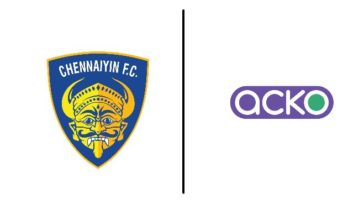 ISL 2020-21: Chennaiyin FC ropes ACKO as Official Insurance Partner