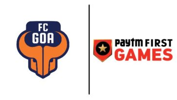 ISL 2020-21: FC Goa announces Paytm First Games as an associate sponsor