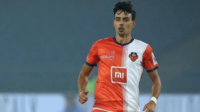 ISL 2020-21: FC Goa named Spanish midfielder Edu Bedia as captain