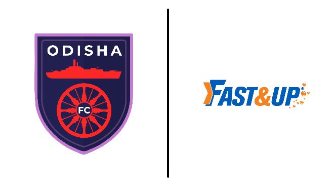 ISL 2020-21: Fast and Up to continue as Official Nutrition Partner for the second consecutive year