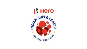 ISL 2020-21: Indian Super League 2020-21 Points Table and Standings