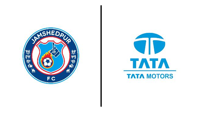 ISL 2020-21: Jamshedpur FC ropes Tata Motors as Official Automobile Partner