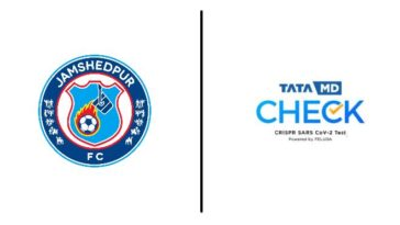 ISL 2020-21: Jamshedpur FC ropes TataMD CHECK as the Official Healthcare Partner