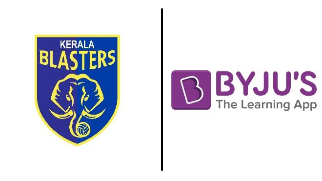 ISL 2020-21: Kerala Blasters FC ropes in BYJU'S as title sponsor