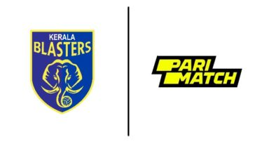 ISL 2020-21: Kerala Blasters FC ropes in Parimatch News as associate sponsors