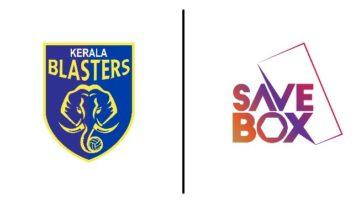 ISL 2020-21: Kerala Blasters FC sign Save Box as Associate Sponsor