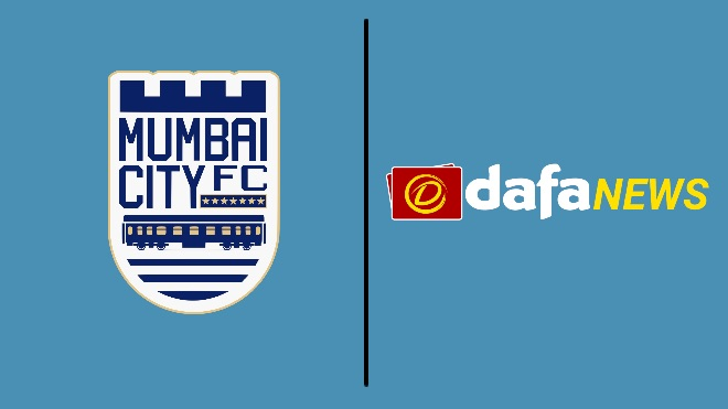 ISL 2020-21: Mumbai City FC ropes in DafaNews as Principal Partner