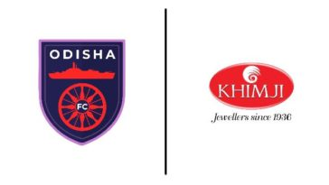 ISL 2020-21: Odisha FC announces Khimji Jewellers as Associate Sponsor
