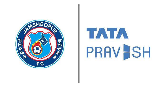 ISL 2020-21: Tata Pravesh renews association with Jamshedpur FC as Associate Partner