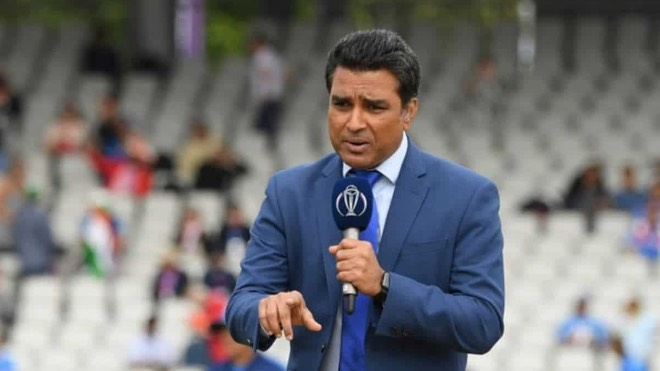 India Tour of Australia: Sony Sports reinstate Sanjay Manjrekar in the commentary panel