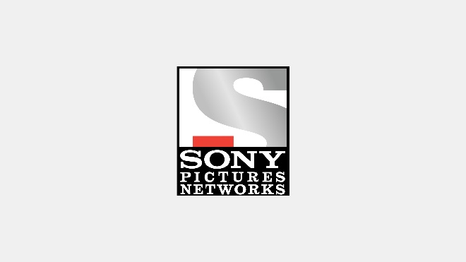 India Tour of Australia: Sony gets 15 sponsors, including six 'Co-presenting' sponsors