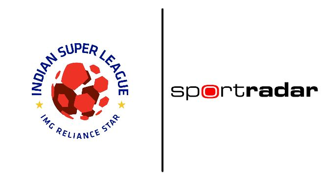 Indian Super League and Sportradar extend integrity deal