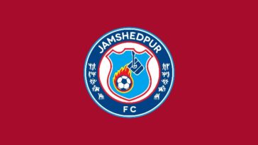 Jamshedpur FC secure AFC and National Club License for 2020-21 season