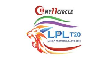 LPL 2020: Lanka Premier League 2020 Points Table and Standings