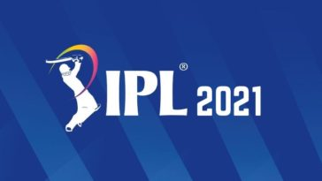 Mega auction ahead of IPL 2021, BCCI planning to add ninth team: Reports