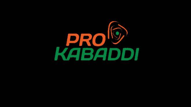 PKL 2020: Pro Kabaddi League season 8 postponed due to COVID-19