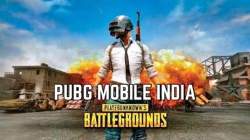 PUBG Mobile making comeback to India, officially announced as PUBG Mobile India