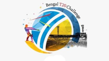Roxx Bengal T20 Challenge 2020 Points Table and Standings