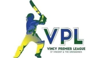 Vincy Premier League T10 2020 Points Table: VPL T10 Standings