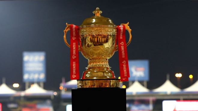 IPL 2021: BCCI likely to conduct IPL 2021 mini-auction in February