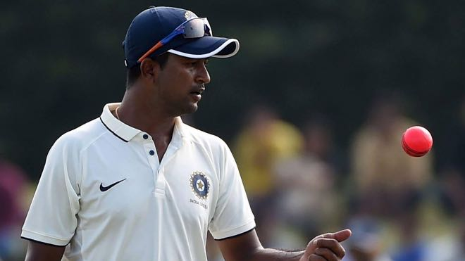 Indian Cricketers Association player representative nominee Pragyan Ojha inducted to IPL Governing Council