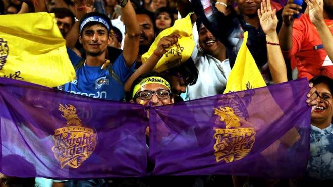 Knight Riders invests in USA T20 Major League Cricket, buys Los Angeles franchise and names it LA Knight Riders