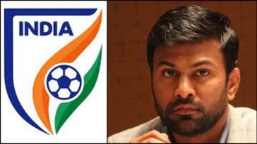 AIFF appoints Abhishek Yadav as first Deputy General Secretary