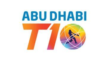 How to watch Abu Dhabi T10 League 2021 Live: Abu Dhabi T10 League 2021 Broadcasters