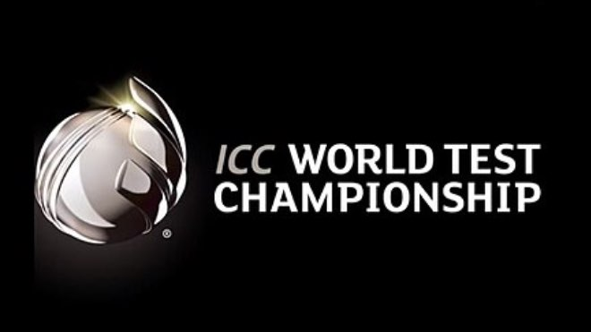 ICC postpones World Test Championship Final, to be played from June 18-22