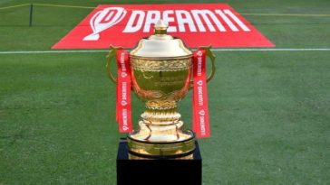 IPL 2021 Auction likely to be held on February 11
