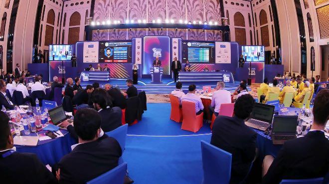 IPL 2021 Auction on February 18 in Chennai